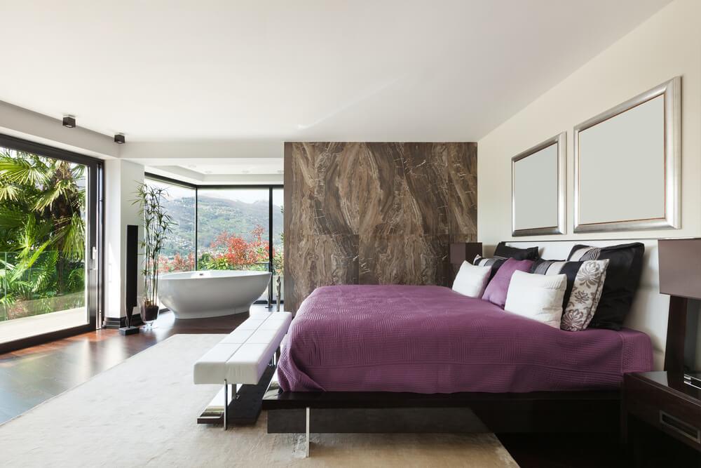 Bad slaapkamer voordelen nadelen