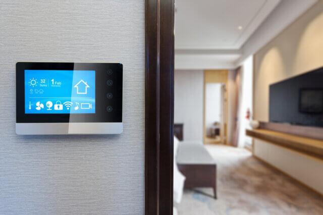 Een smart home: aan deze apparaten heb jij iets!