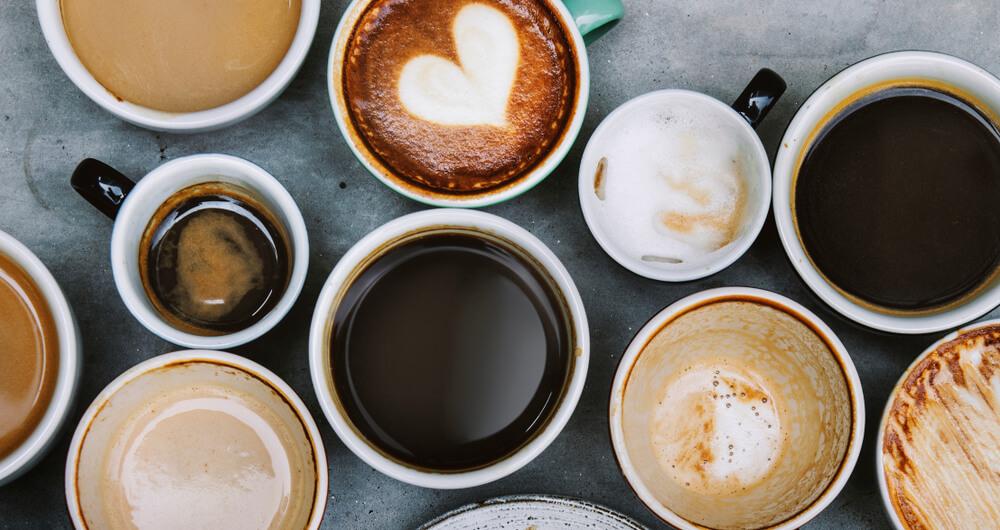 Met deze tips haal je het juiste koffiezetapparaat in huis