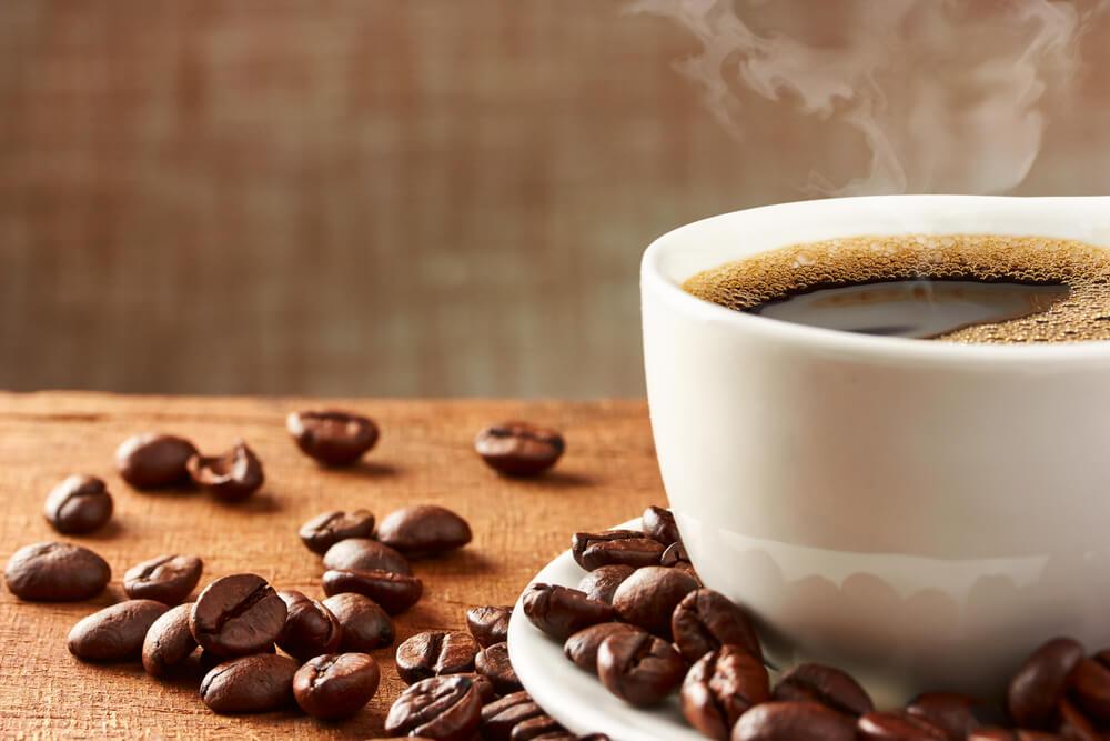 De beste koop koffiezetapparaat? Lees onze tips!