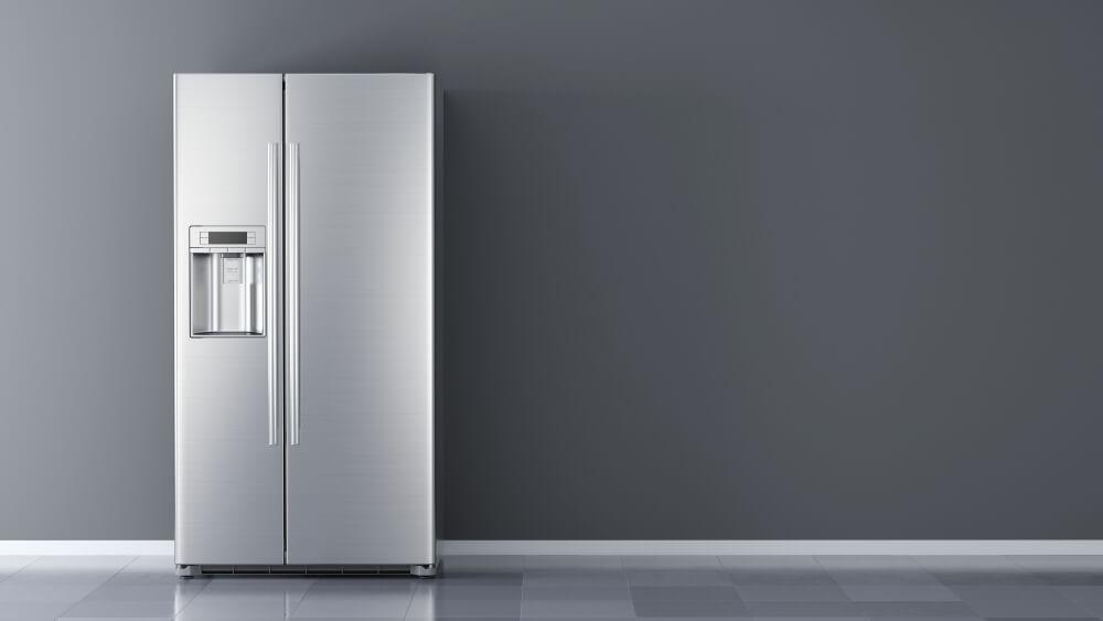 Online een nieuwe koelkast kopen: lees onze handige tips