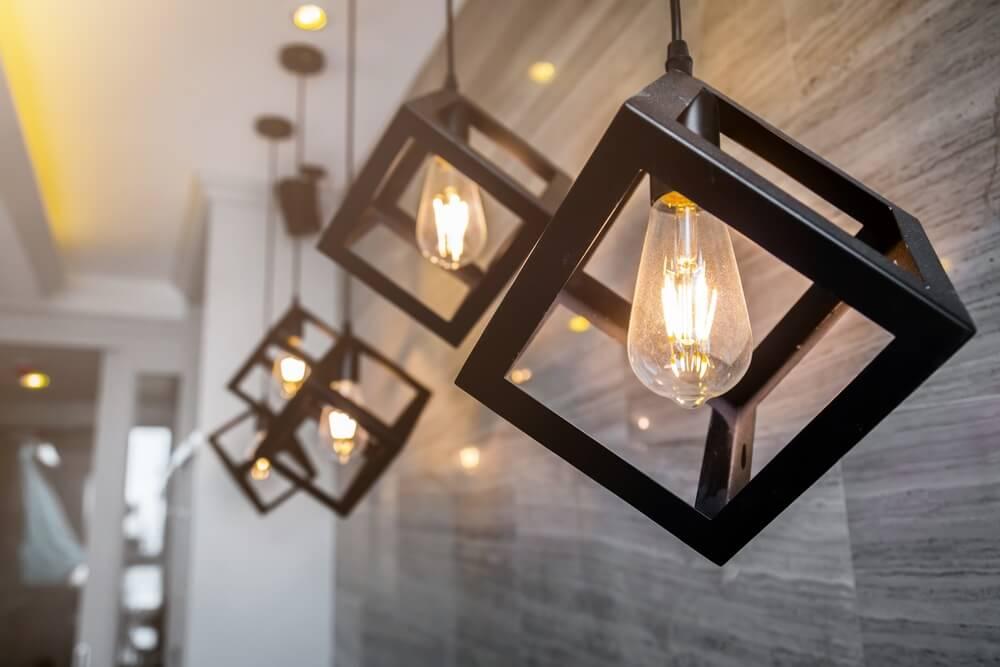 Juiste-lampen-uitzoeken