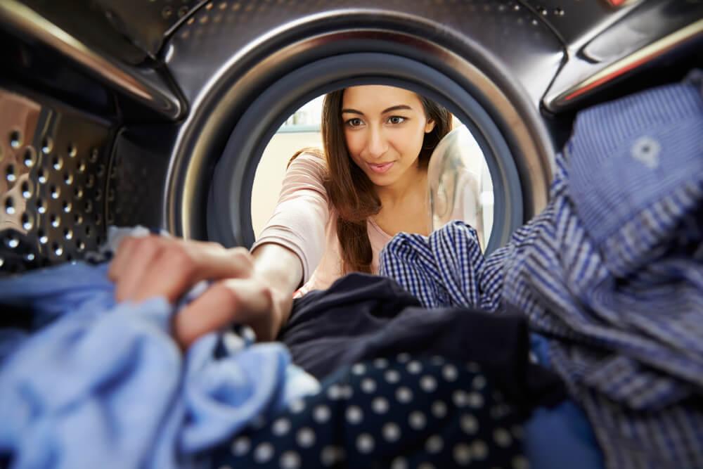 5 handige tips voor de aanschaf van een nieuwe wasmachine