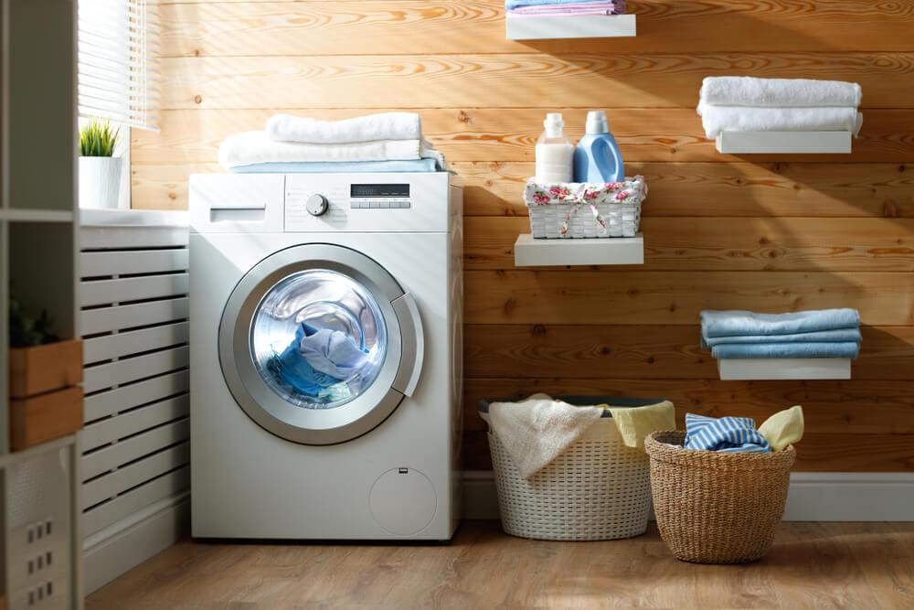 Een nieuwe wasmachine kopen? Dit zijn onze tips voor de beste wasmachine!