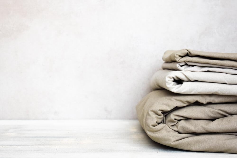 9 tips voor de slaapkamer: hoe kun je beter slapen op warme zomerdagen?