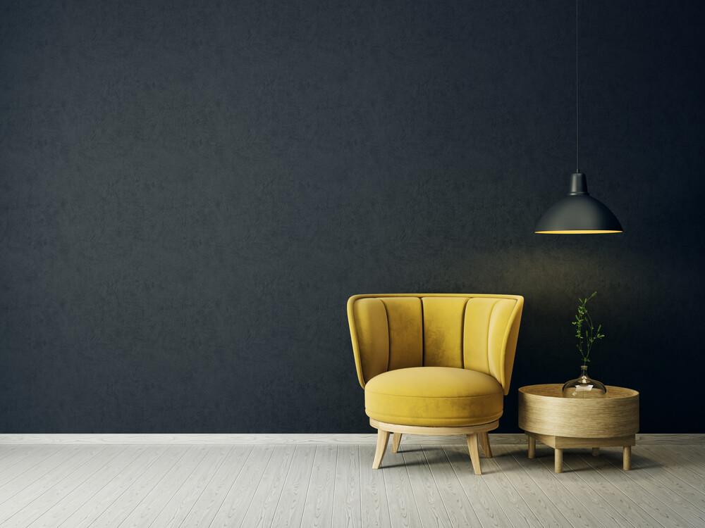 Wil je design meubels kopen? Dit zijn 5 handige tips!