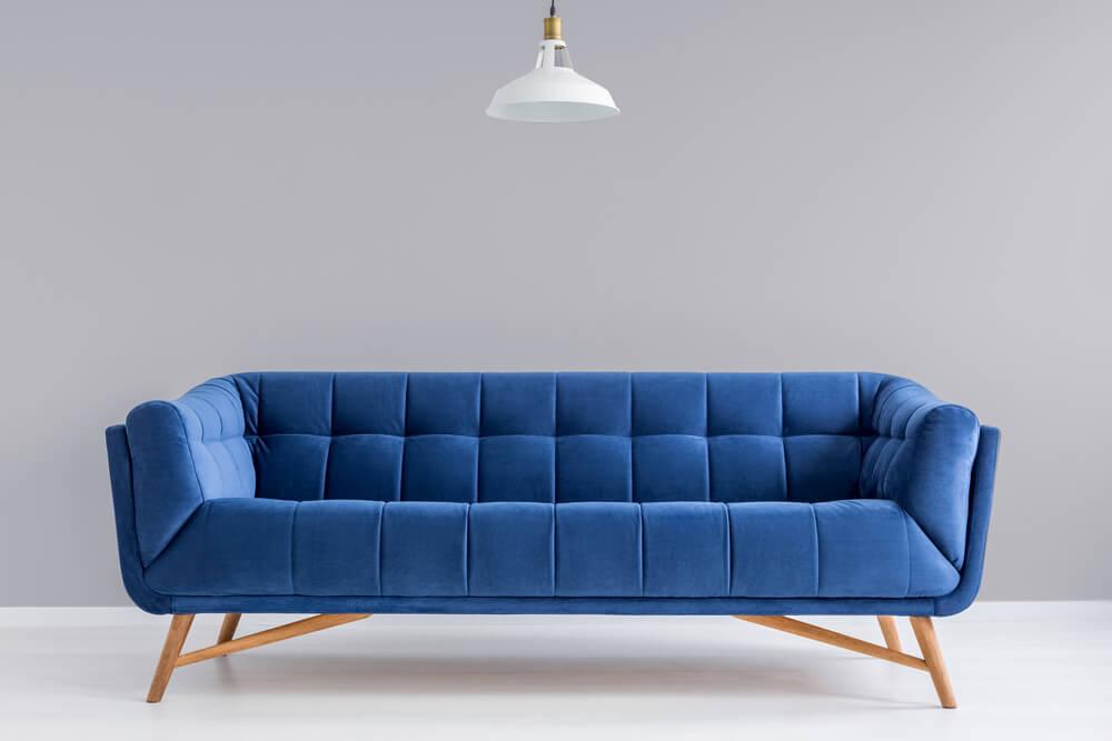 Design meubilair aanschaffen doe je slim met onze tips!