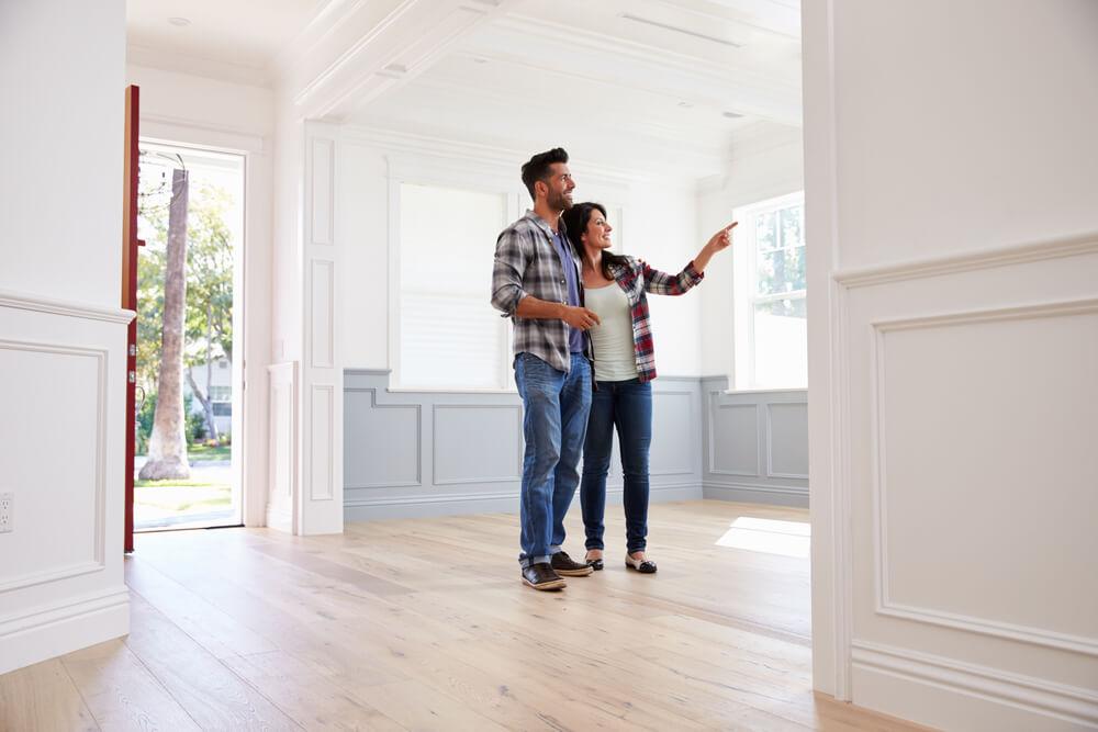 Dít zijn onze 10 tips voor een succesvolle bezichtiging van een huis