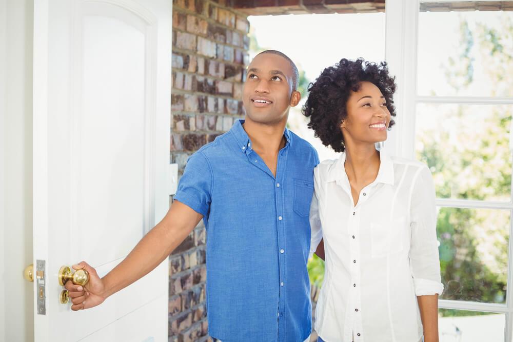 Een huisbezichtiging: met deze tips maak je het tot een succes!