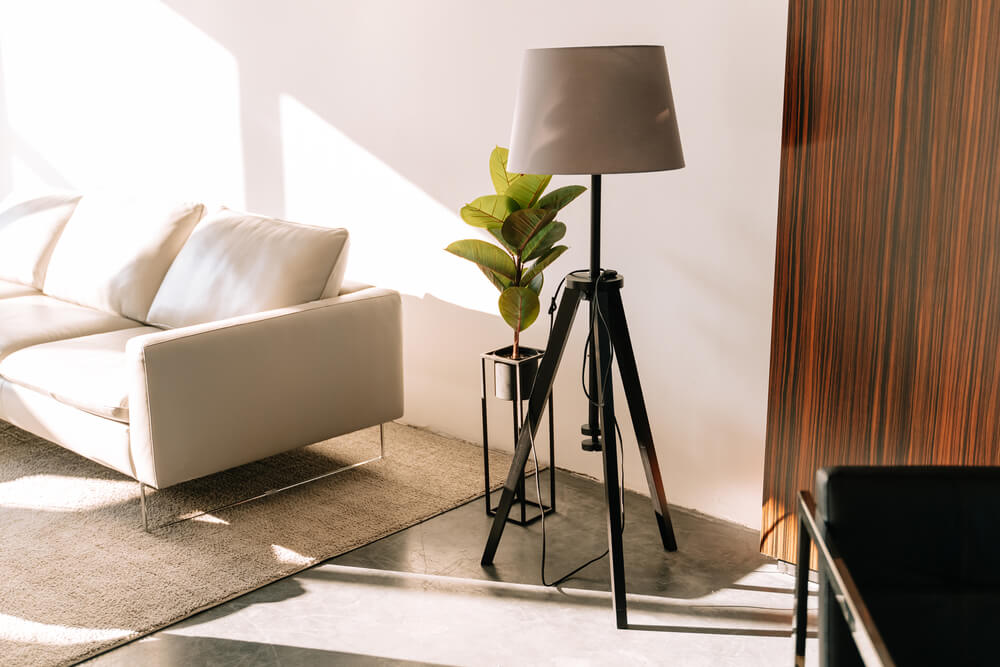 Leuke accessoires voor in huis: passend in elk hoekje!