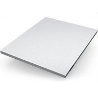 4. Genius Eazzzy Topdekmatras - 160x200x7cm