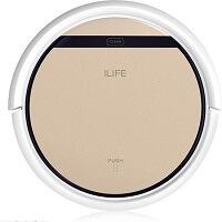 9. ILIFE V5s Pro