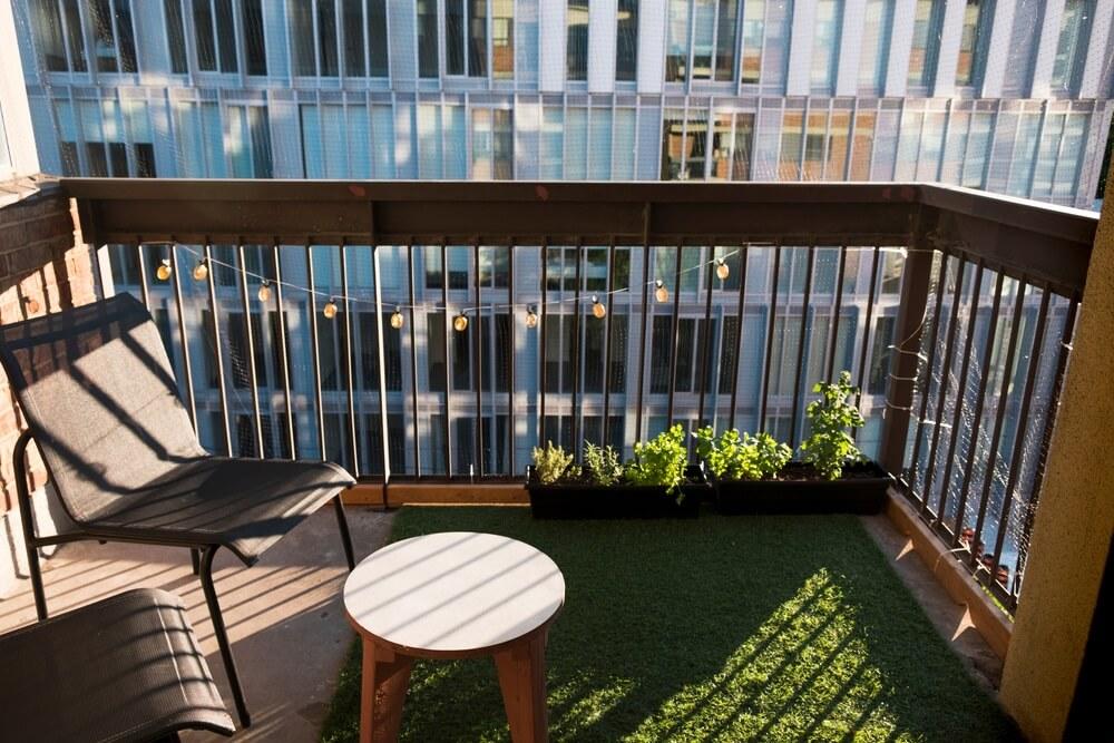 kies-de-door-jou-gewenste-balkonvloer.