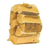 6. Bestwood eikenhout in net – 12 kg