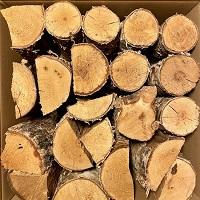 5. Haardhout box berkenhout ovengedroogd – 18 kg