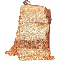 8. Haardhout Hakevo brandhout ovengedroogd – 7 kg