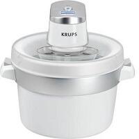 2. Krups Perfect Mix 9000 GVS241
