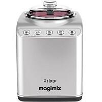 8. Magimix Gelato Expert 11680N
