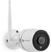 9. Smartwares CIP-39220 IP