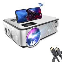3. Strex Beamer - HD 1280 x 720P