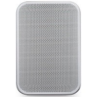 9. Bluesound PULSE Flex 2i Draadloze speaker