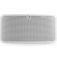 6. Bluesound Pulse Mini 2i Draadloze Speaker