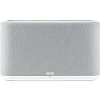 3. Denon Home 350 Draadloze Speaker