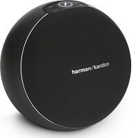 4. Harman Kardon Omni 10 Plus