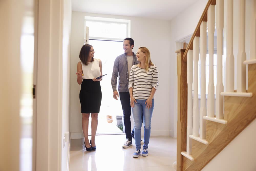 Op welke details moet je letten bij een huisbezichtiging?
