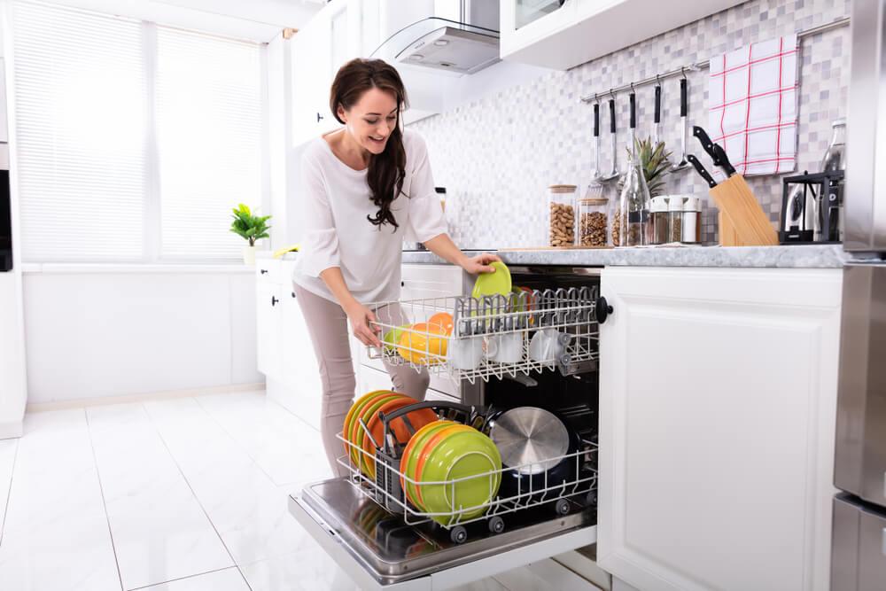 Dagelijks opruimen: welke snelle klusjes kun je het best doen?