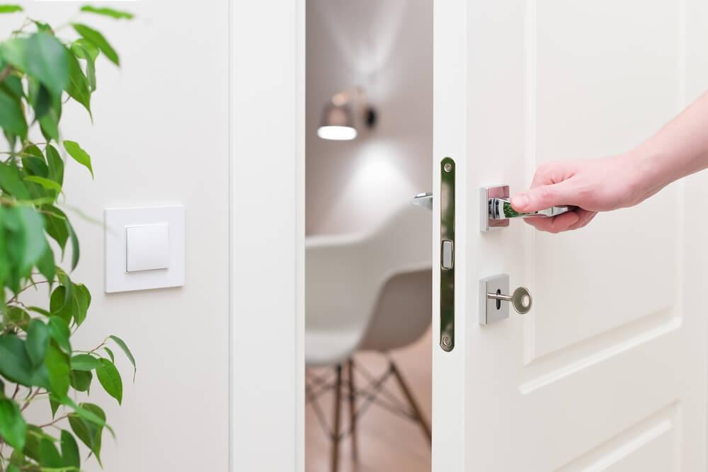 Belangrijke tips huisbezichtiging