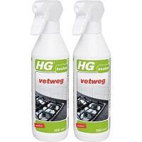 HG Vetweg - 500 ml