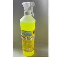 PDM YEBO GOGO 1L - Super krachtige ontvetter voor voeding en keukens