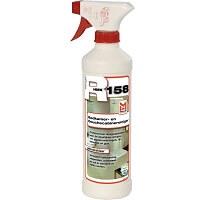 HMK R158 - Badkamer en douche reiniger